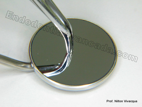 06 reflexo plano